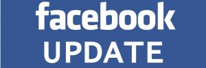 Facebook-Logo_Featured-Image