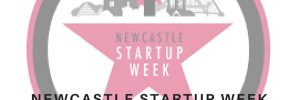 Newcastle Startup Week Twitter