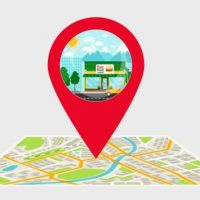 HOW TO GEOTAG YOUR PHOTOS FOR BETTER LOCAL SEO