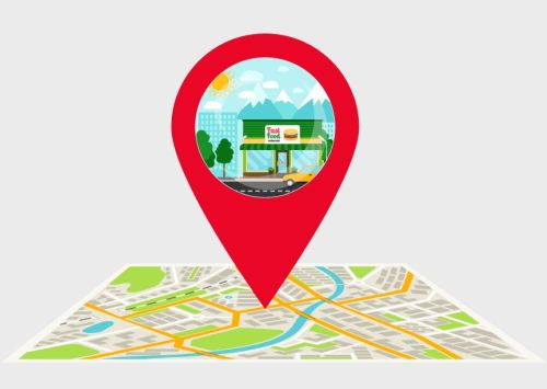 Geotagging-your-images