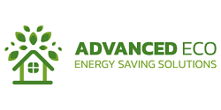 Advanced Eco Ltd logo