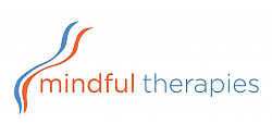 Mindful Therapies Logo